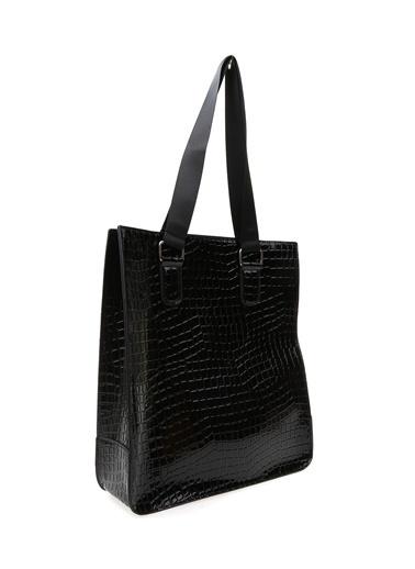 Vero Moda Çanta Siyah